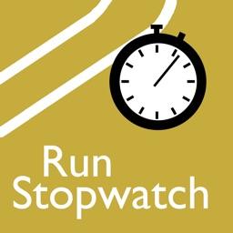 Run Stopwatch