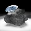 ADIRsoft - EZRough Diamonds  artwork