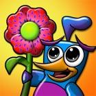 Tilt & Sprout Free icon