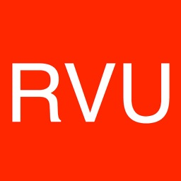 Clinic RVU - Track charges, collections, RVU, and physician pay