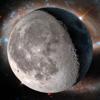 Calendario lunar Fases de la luna