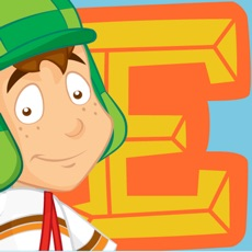 Activities of Learn English With El Chavo
