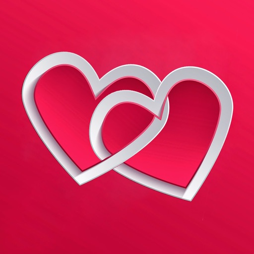 Valentine's Day Wallpapers HD - Love & Romance App Data