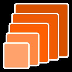 Asset Resizer - App Image Generator