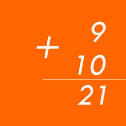 You Stupid - Try us if you dare to beat simple math