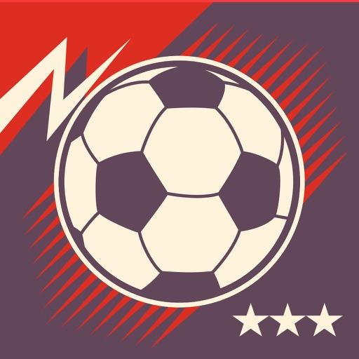 Football Quiz Ultimate 3