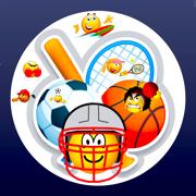 Sport Emojis