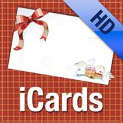 iCards HD Lite