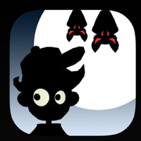Codes for Haunted House® Hack