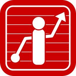 Skill Tracker Pro