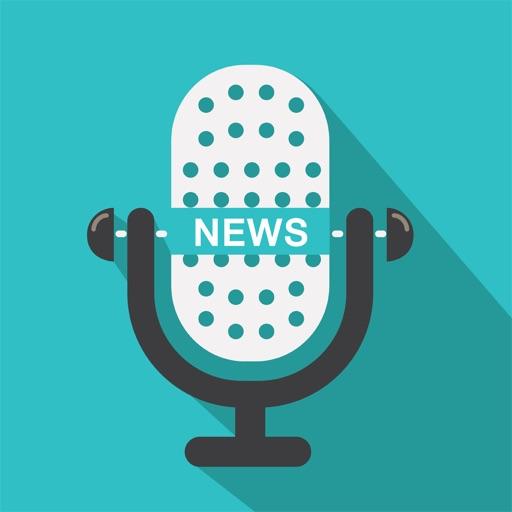 myTuner Audio News Pro
