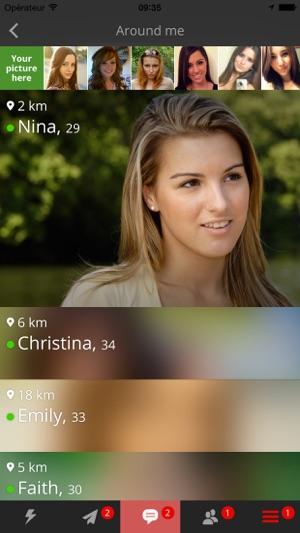 Gratis Dating Sites i Sri Lanka
