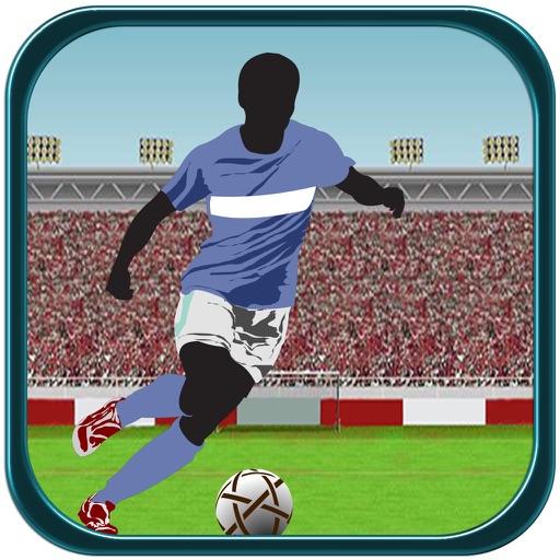 Soccer Hero - European Football Penalty Expert