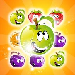 Fruits Break HD