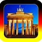 Learn to Speak German Language icon