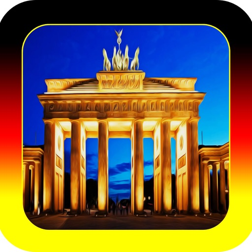 Learn to Speak German Language