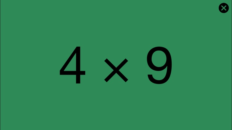 Multiplication/Division Facts: Singapore Approach