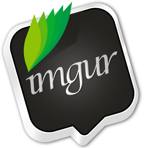 MenuTab for Imgur - Discover, View, Share & Upload Images from Menu Bar