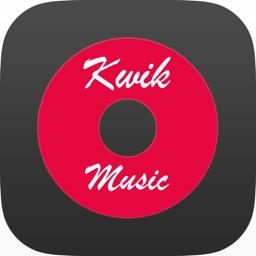 Kwik Music