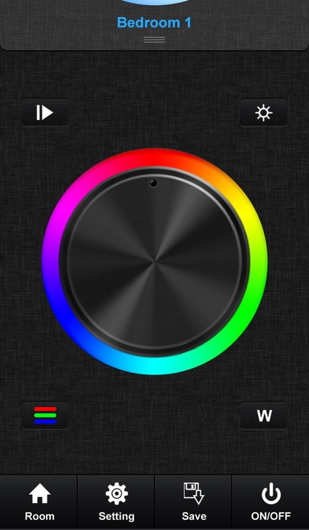 DesignLed screenshot-3