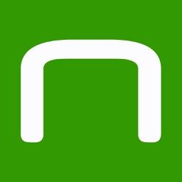 nCube