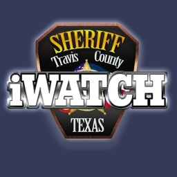 Travis County Sheriff