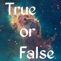 Codes for True or False Astronomical - Test your knowledge of Astronomy and Space Hack