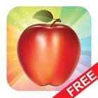 Baby School 发声学习咭+钢琴, Flash Card, Sound & Voice Card, Piano, Words Card free for iPad icon