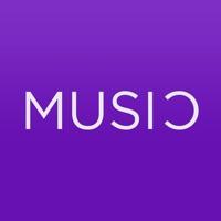 aMusic Songs Tube - Unlimited Free Music Player  Radio Playlist