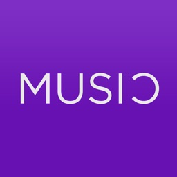 aMusic Songs Tube - Unlimited Free Music Player & Radio Playlist