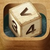 Mathcubes: Compare & Order For Kids