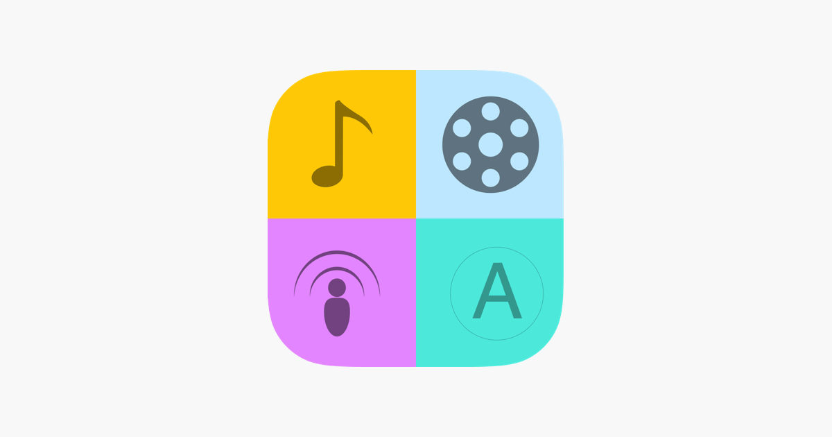 Charts For Itunes Music Movies Podcast S Updated Daily 4