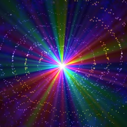 Astral 3D Worlds - Fractal eye candy for mindfulness meditation, lucid dreaming, intuition training & spiritual ascension