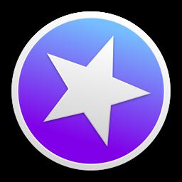 Ícone do app Faviconer: The Favicon Maker