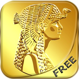 Pharaoh's Blackjack Maze - Play 21 In The Egypt Casino