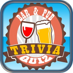 Bar Trivia Game Free - Pub Quiz Up with Questions and Answers!