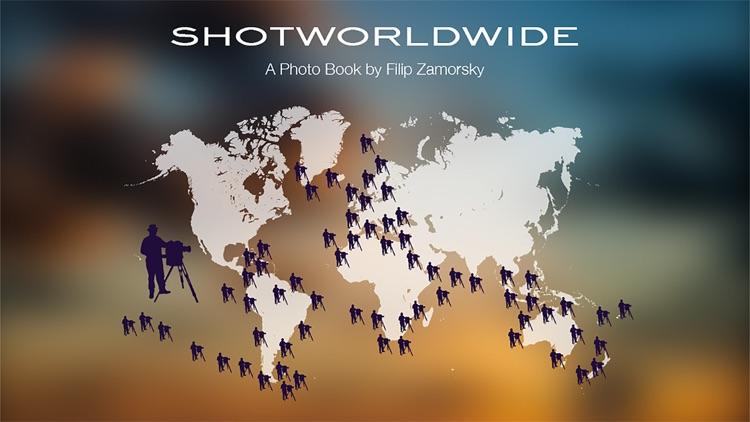 Shotworldwide