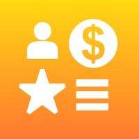 SAP CRM Sales V2.1
