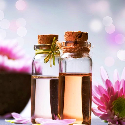 300 Essential Oil & Aromatherapy Recipes