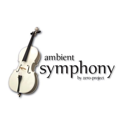 zero-project Ambient Symphony