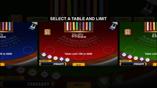 Download craps