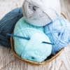 How To Knit - All The Instruction, Tips and Advice You Need To Learn How To Knit - iPhoneアプリ