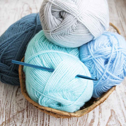 How To Knit - All The Instruction, Tips and Advice You Need To Learn How To Knit
