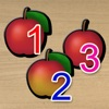 123 Count With Me! for iPhone