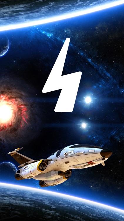 Space Enemies screenshot-0