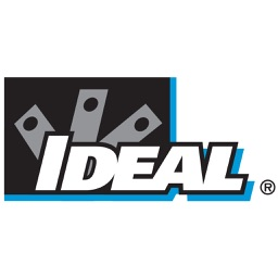 IDEAL ELECTRICAL PRODUCTS