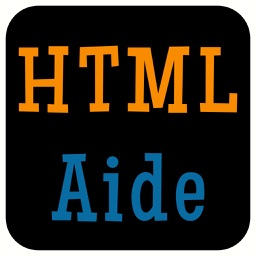 HTML Aide