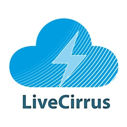 LiveCirrus Browser