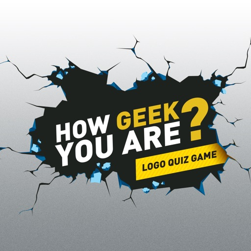 How Geek You Are