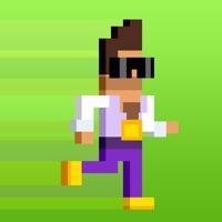 Codes for Jaywalker! - 2D Endless Arcade Runner Hack